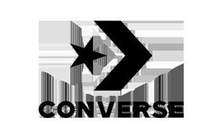 Client-Logo-Converse-v2