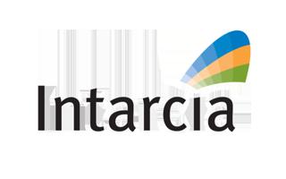 Client-Logo-Intarcia