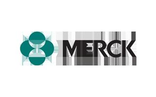 Client-Logo-Merck