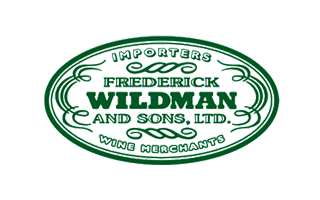 Client-Logo-Frederick-Wildman