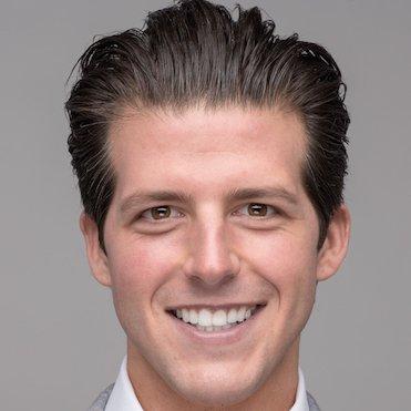 Jason Martuscello